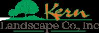 Kern Landscape Company